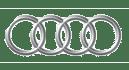 Audi logo image