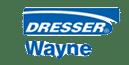 Dresser wayne logo image