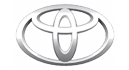 Toyotaa logo image