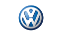 VW logo image